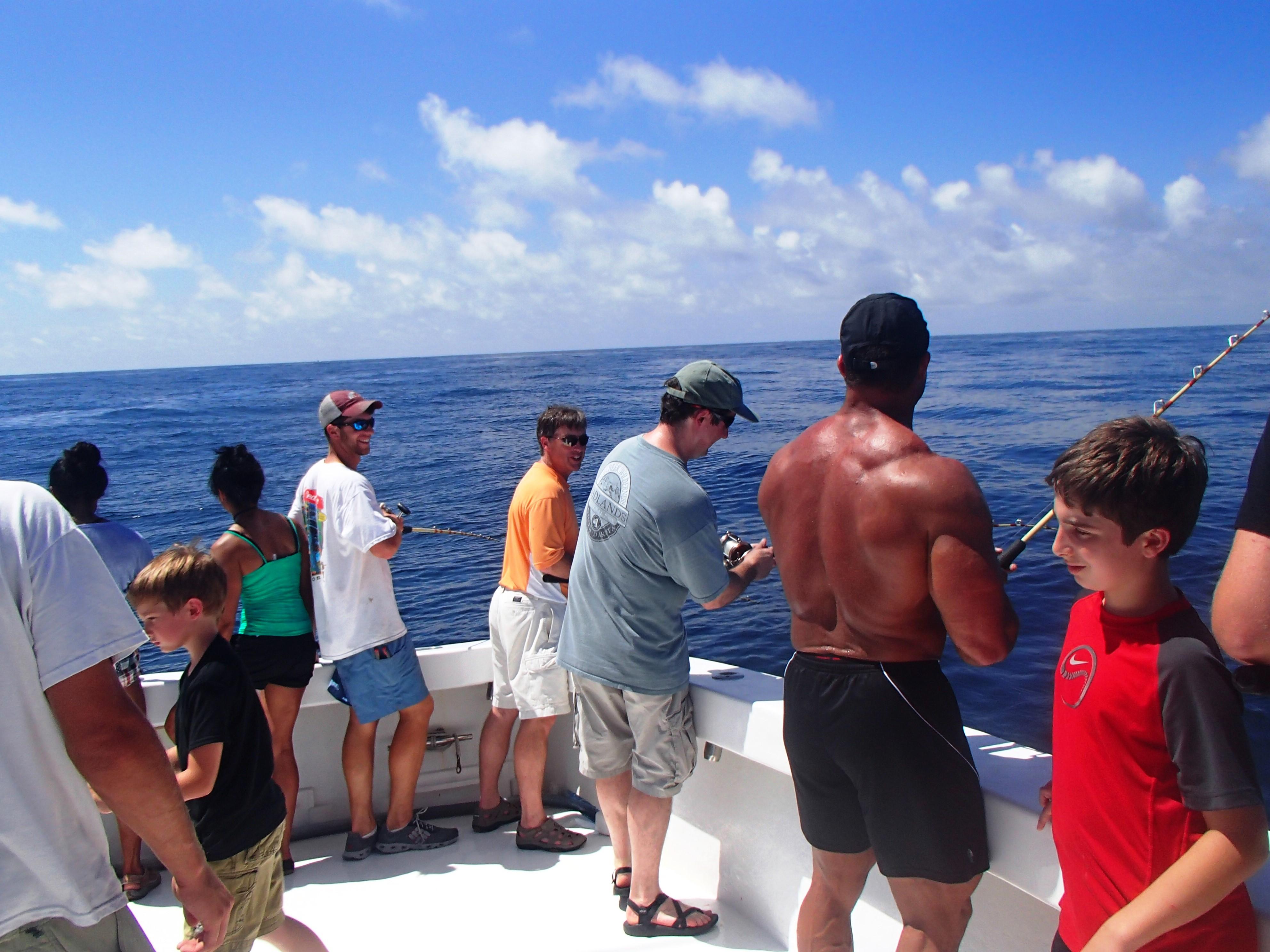 Red snapper season 2013 is in orange beach gulf for Orange beach fishing