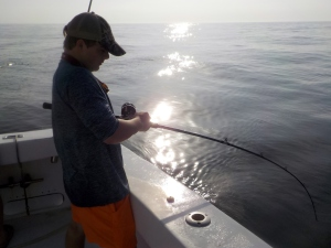 Orange_Beach_Fishing_on_the_Itntimidator_046