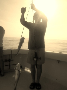 Orange_Beach_Fishing_on_the_Itntimidator_047