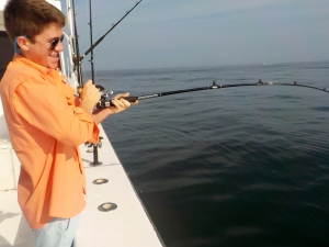 Orange_Beach_Fishing_on_the_Itntimidator_049