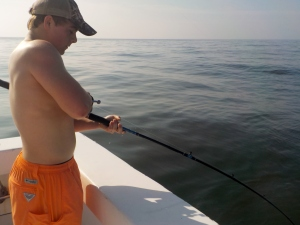 Orange_Beach_Fishing_on_the_Itntimidator_050