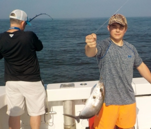 Deep_Sea_fishing_Alabama