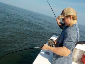 Orange_Beach_Fishing_on_the_Itntimidator_057