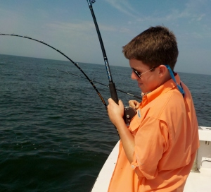 Orange_Beach_Fishing_on_the_Itntimidator_062