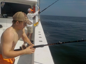Orange_Beach_Fishing_on_the_Itntimidator_063