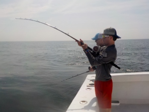 Orange_Beach_Fishing_on_the_Itntimidator_068