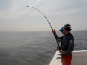 Orange_Beach_Fishing_on_the_Itntimidator_069