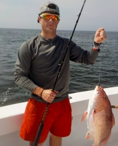 Orange_Beach_Fishing_on_the_Itntimidator_070